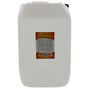 Fog Fluid Extreme Density 20L