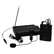 VHF ONE HL F2