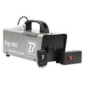 FOG 400 V3