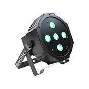 Slimpar 5 TRI 3 V2 Eco