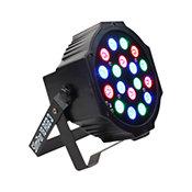 SlimPar 18 RGB 3 Eco
