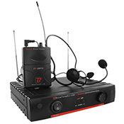 UHF 10HL F5