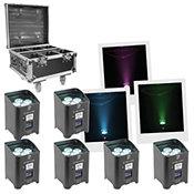 EZBOX Pack