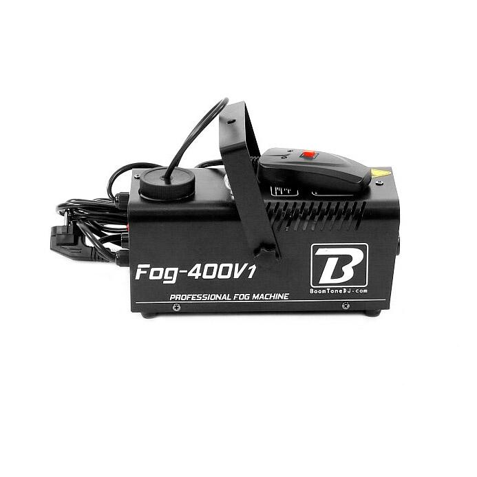 FOG 400 V1