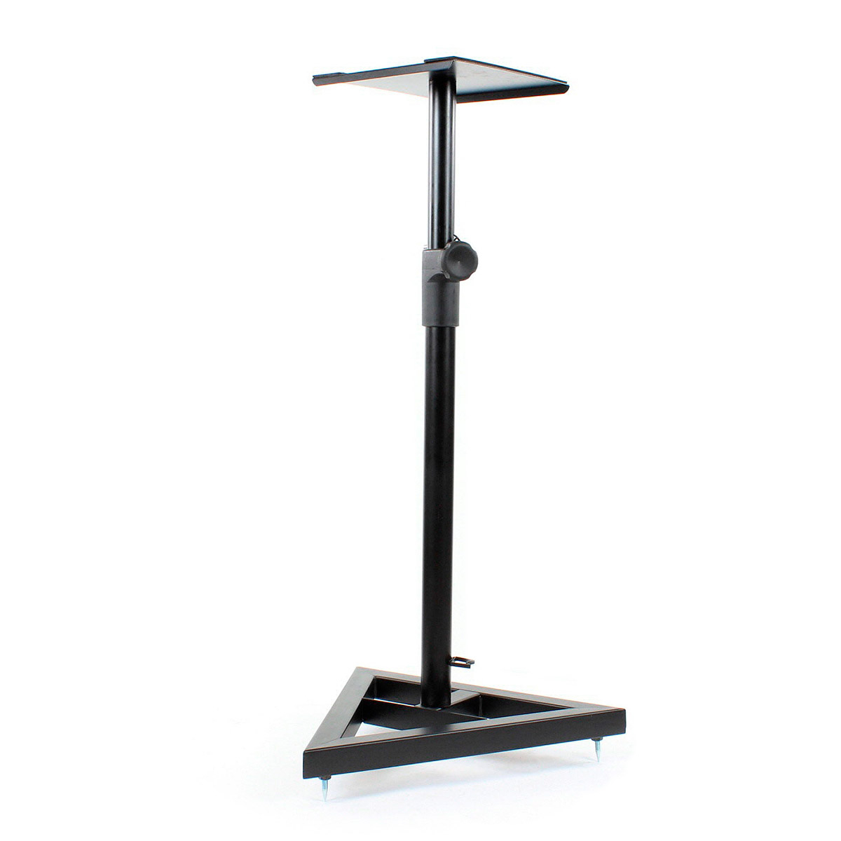 MS2 Monitor Stand