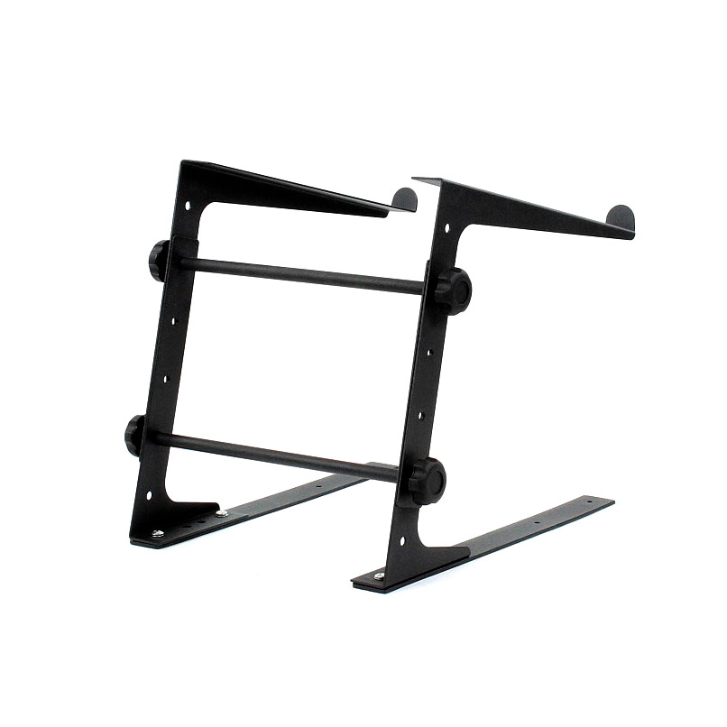 LDS1 Laptop DJ Stand