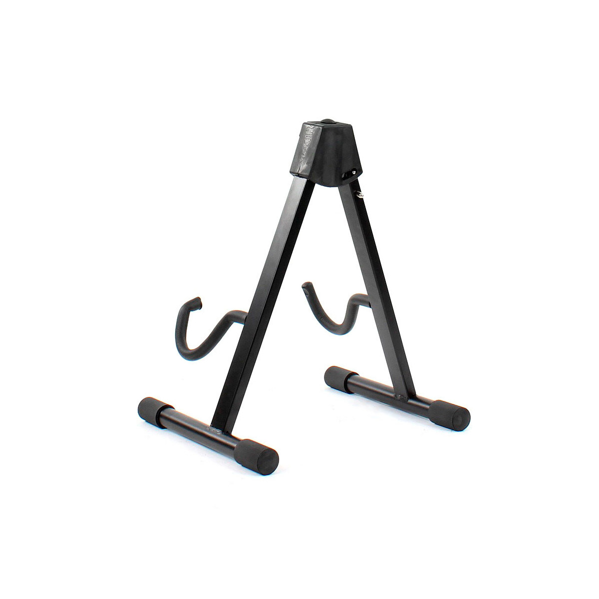 ES1 Electric Stand