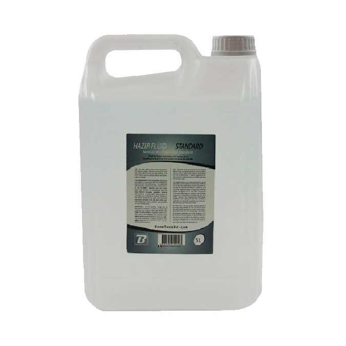Hazer Fluid Standard 5L