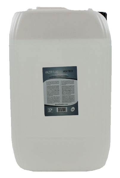 Hazer Fluid HighTech 20L