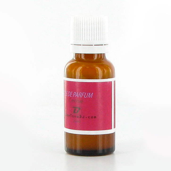 Fiole Cerise 20 ml