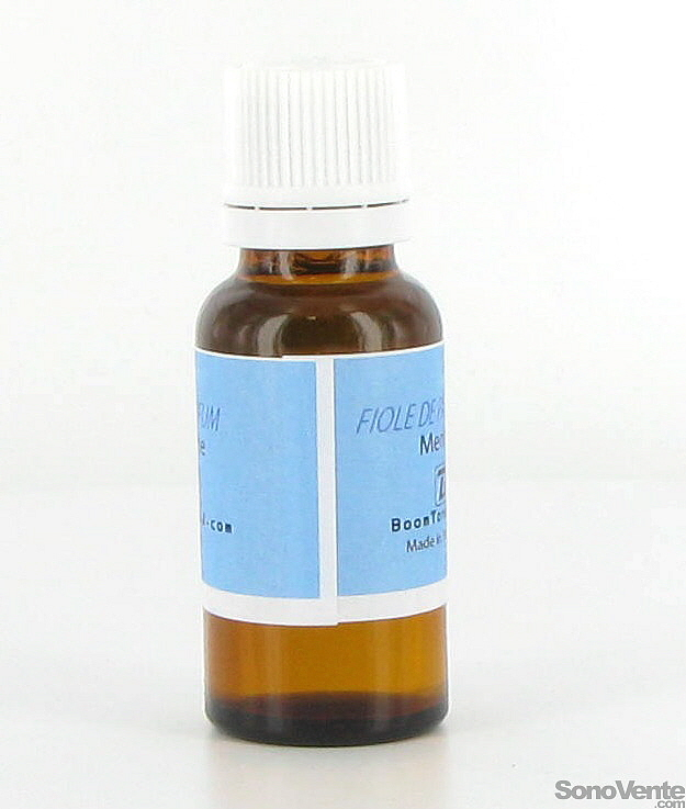Fiole Menthe 20 ml