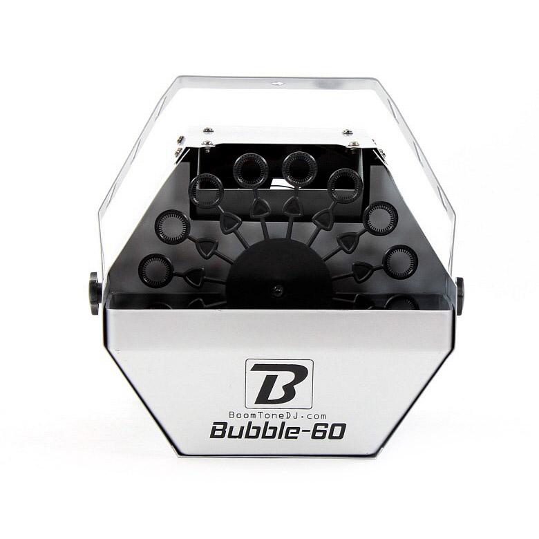 Bubble 60 V2