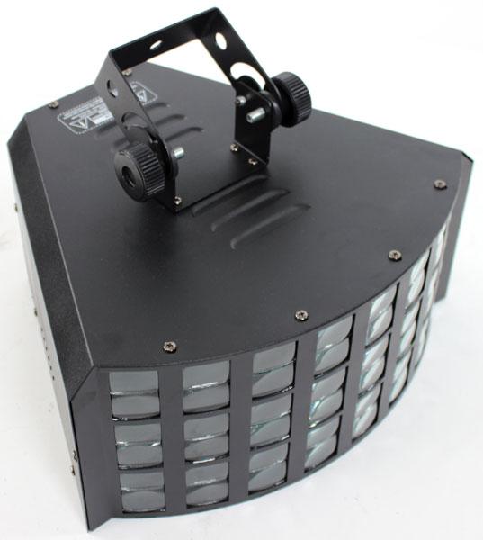 Derby LED III