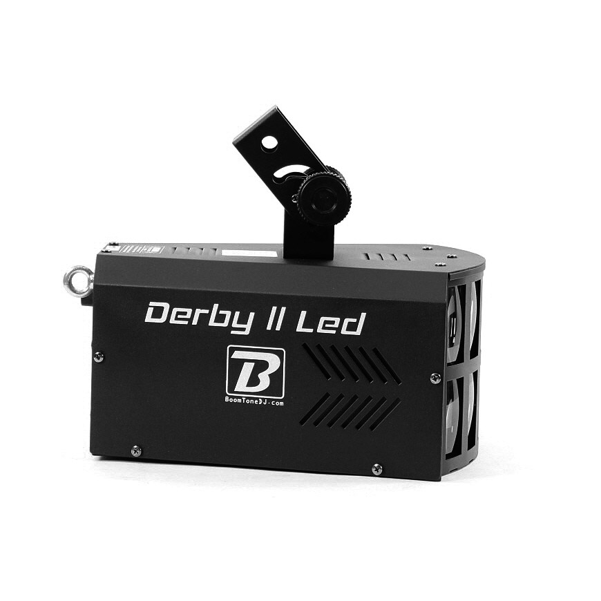 Derby LED II