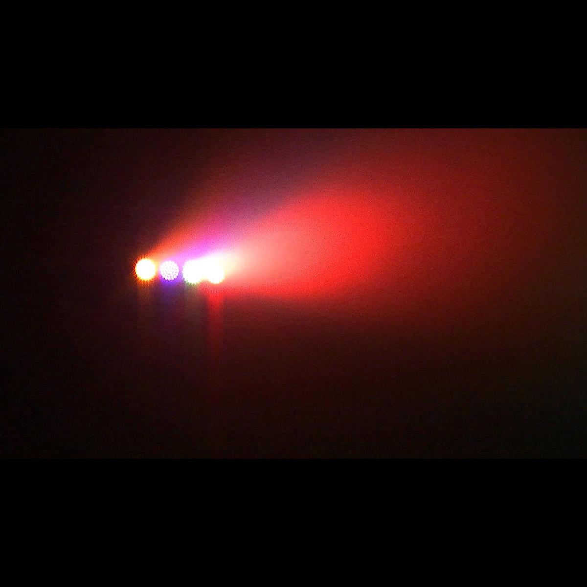 Disco LED