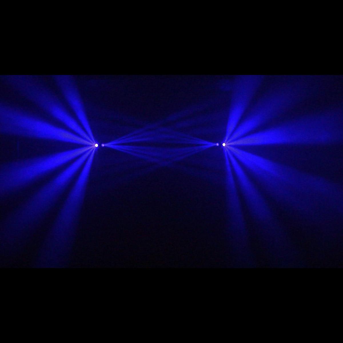Evo II LED