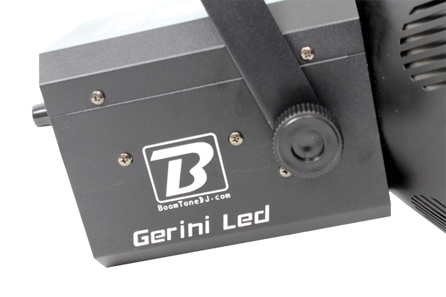 Gerini LED