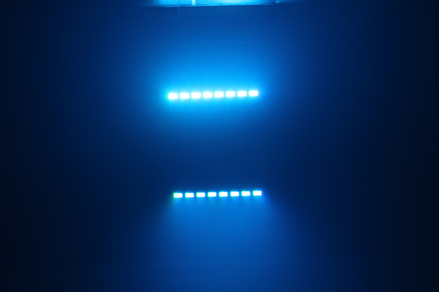 Sky Bar 288 LED