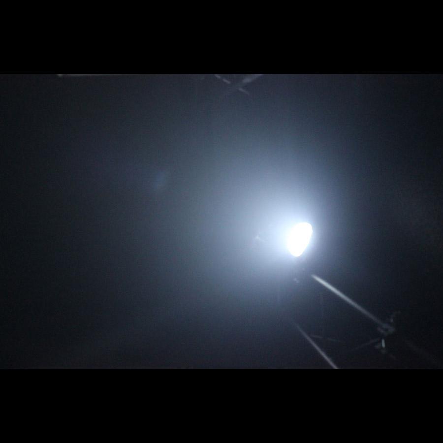 Maxi Strob LED