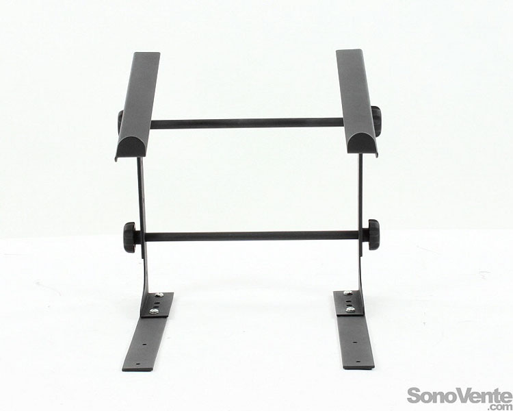 LDS Me Laptop DJ Stand