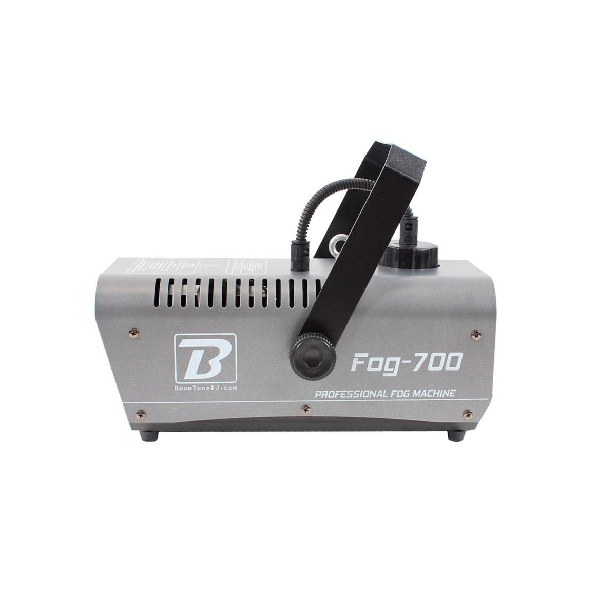 FOG 700 V3