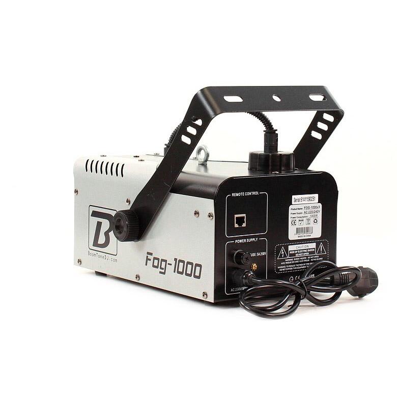 FOG 1000 V3