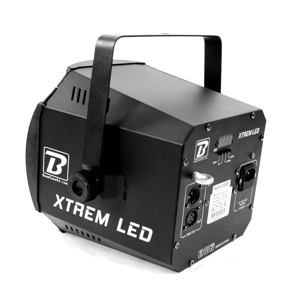 XTREM LED