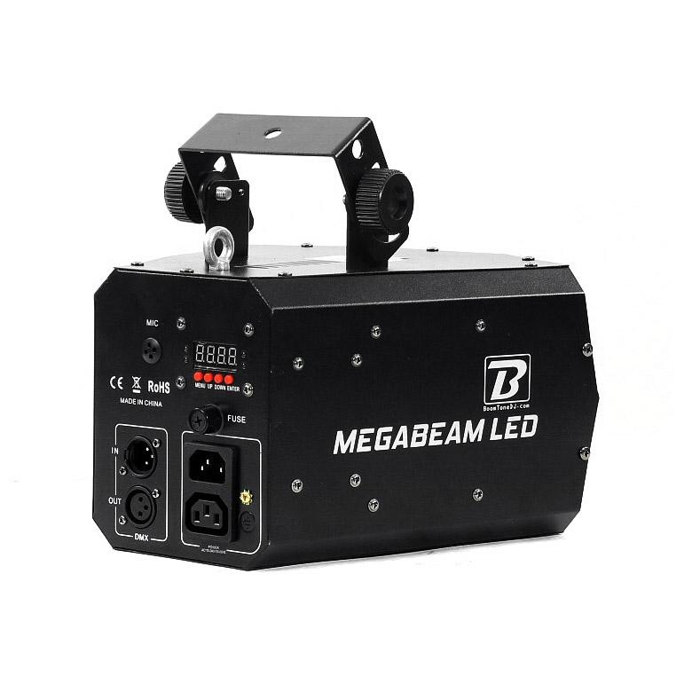 MegaBeam LED