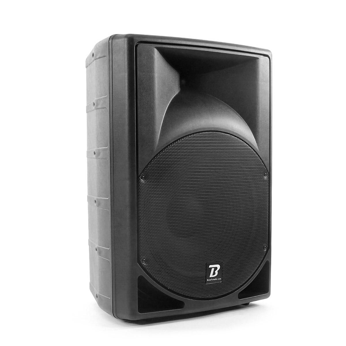 MS15A MP3