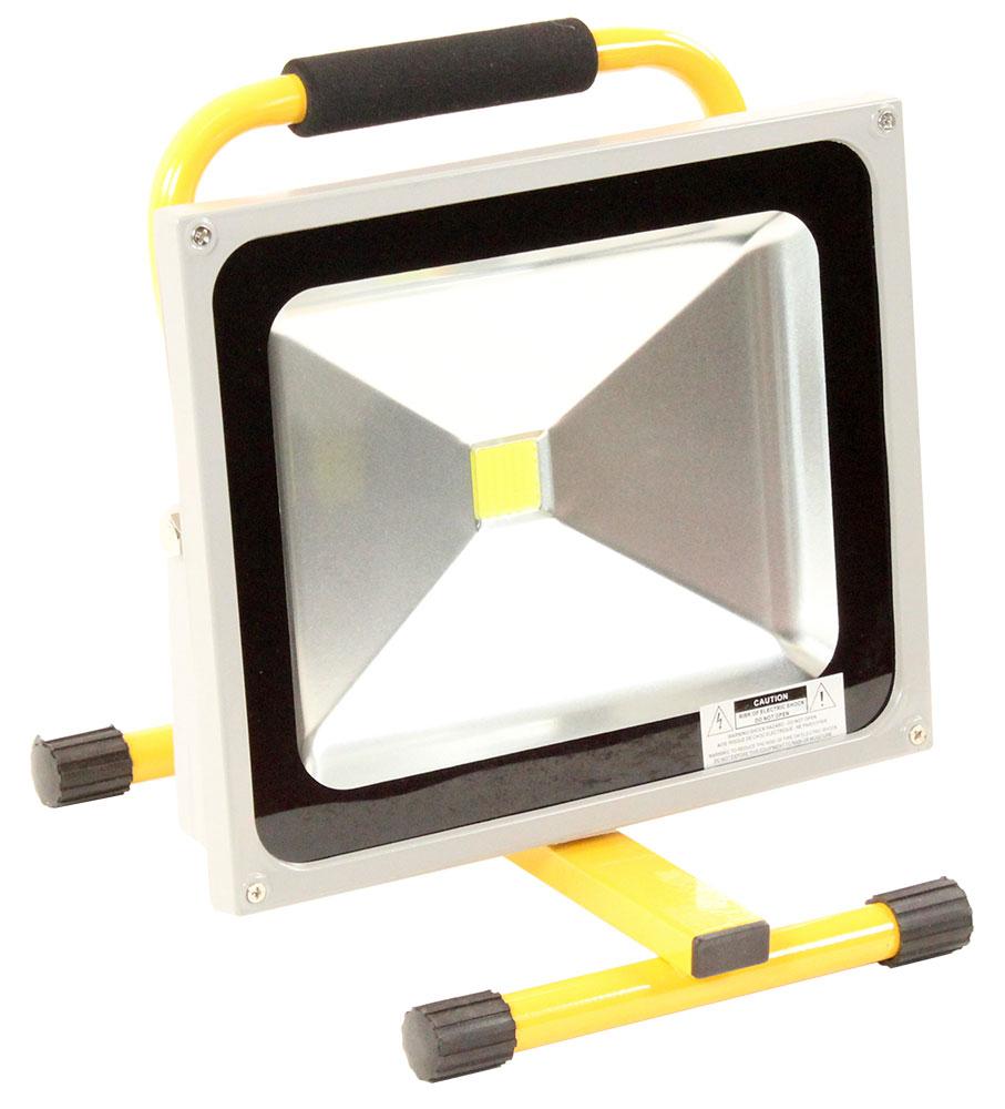 Street LED 50