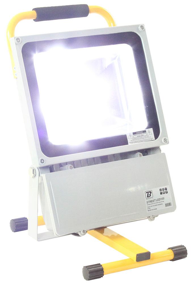 Street LED 100