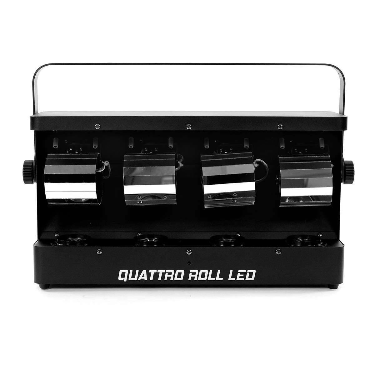 Quattro Roll LED