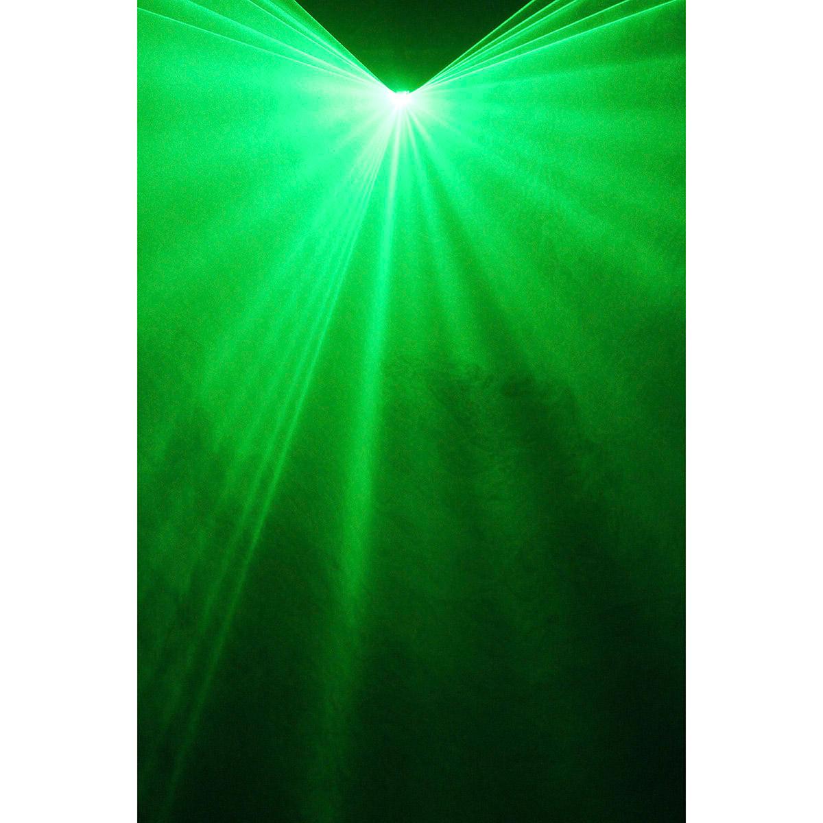 KUB 50 Green