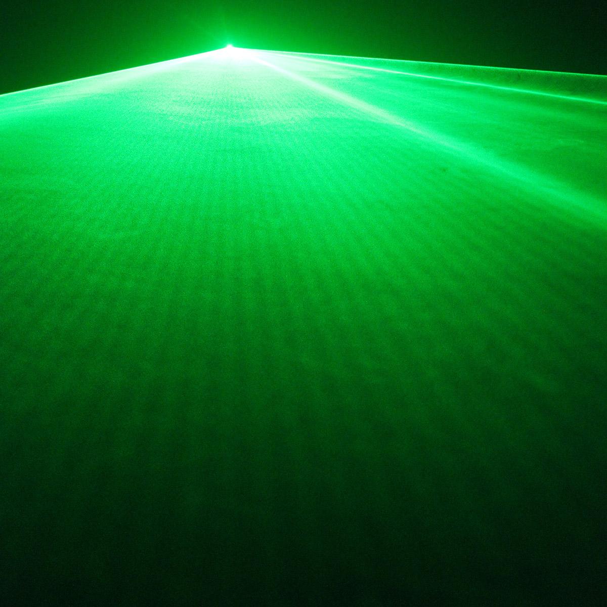 KUB 80 Green