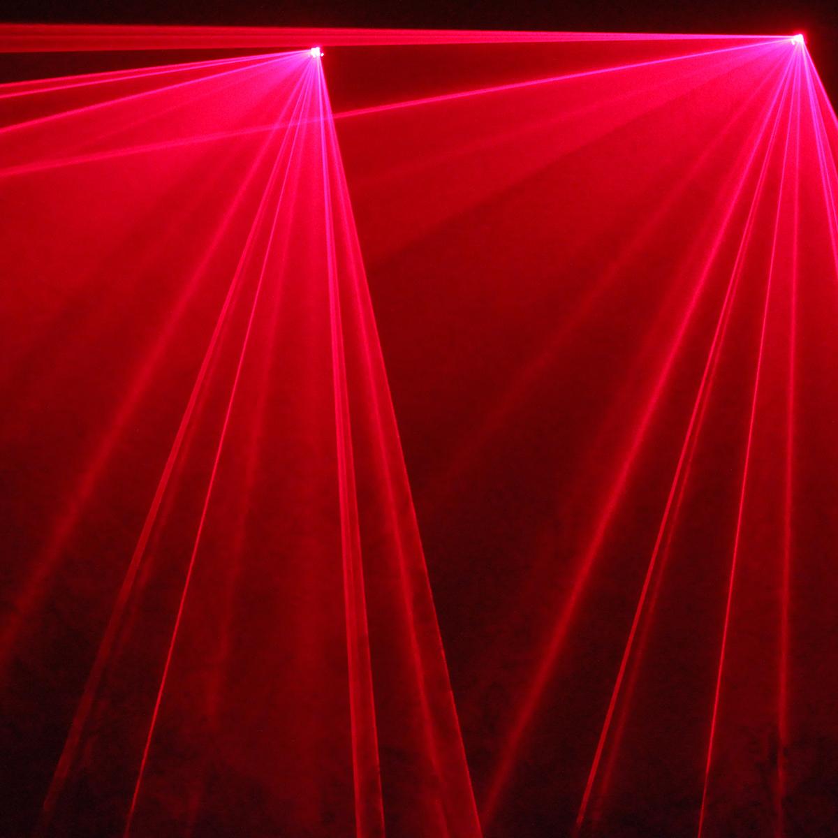 KUB 200 RED