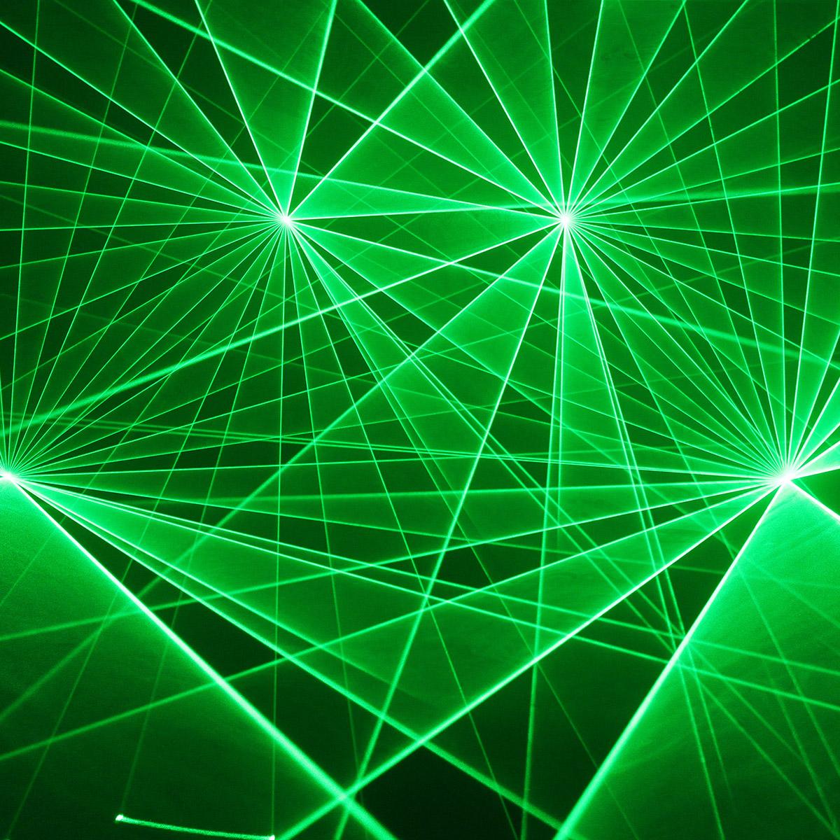 KUB 300 Green