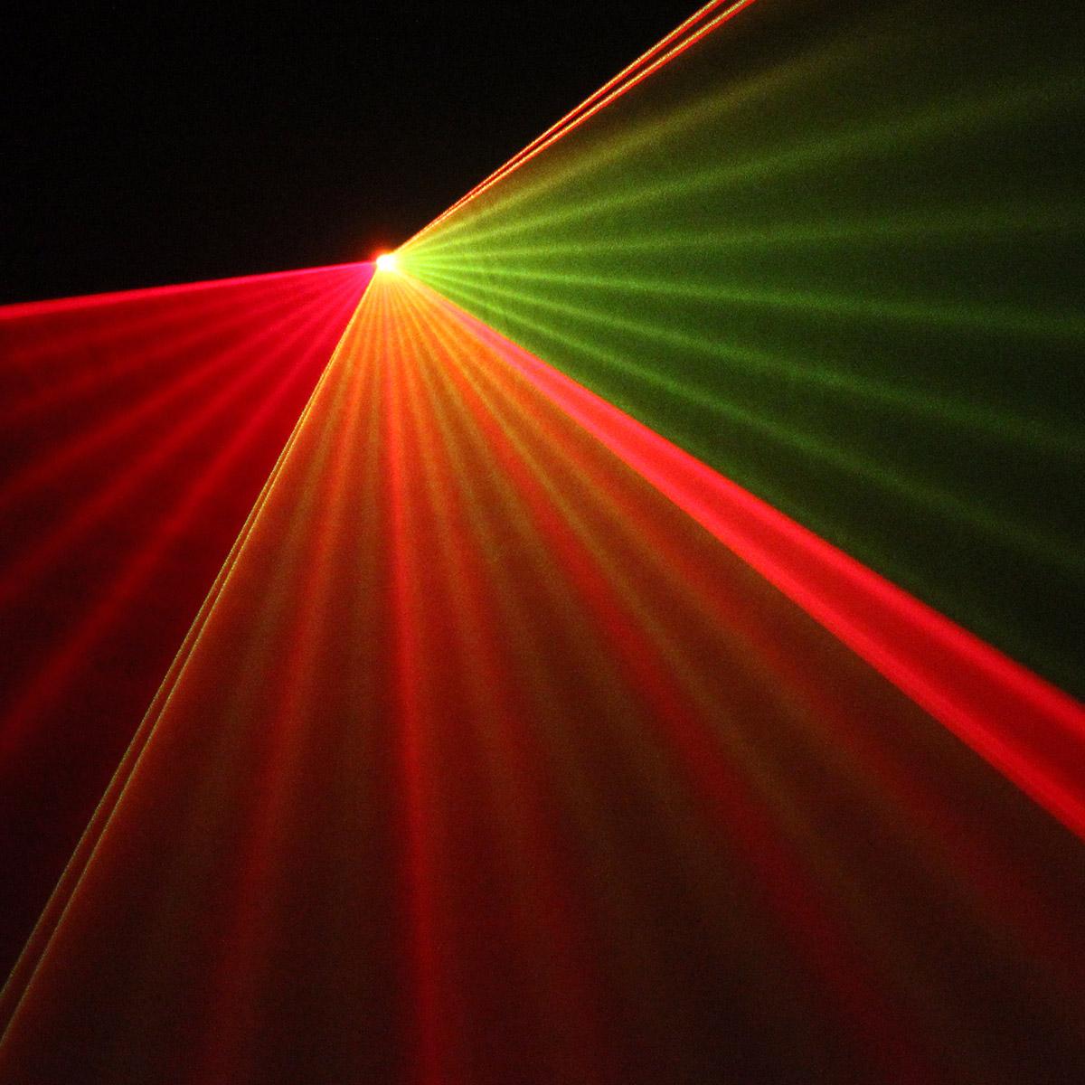 KUB 1000 RGB