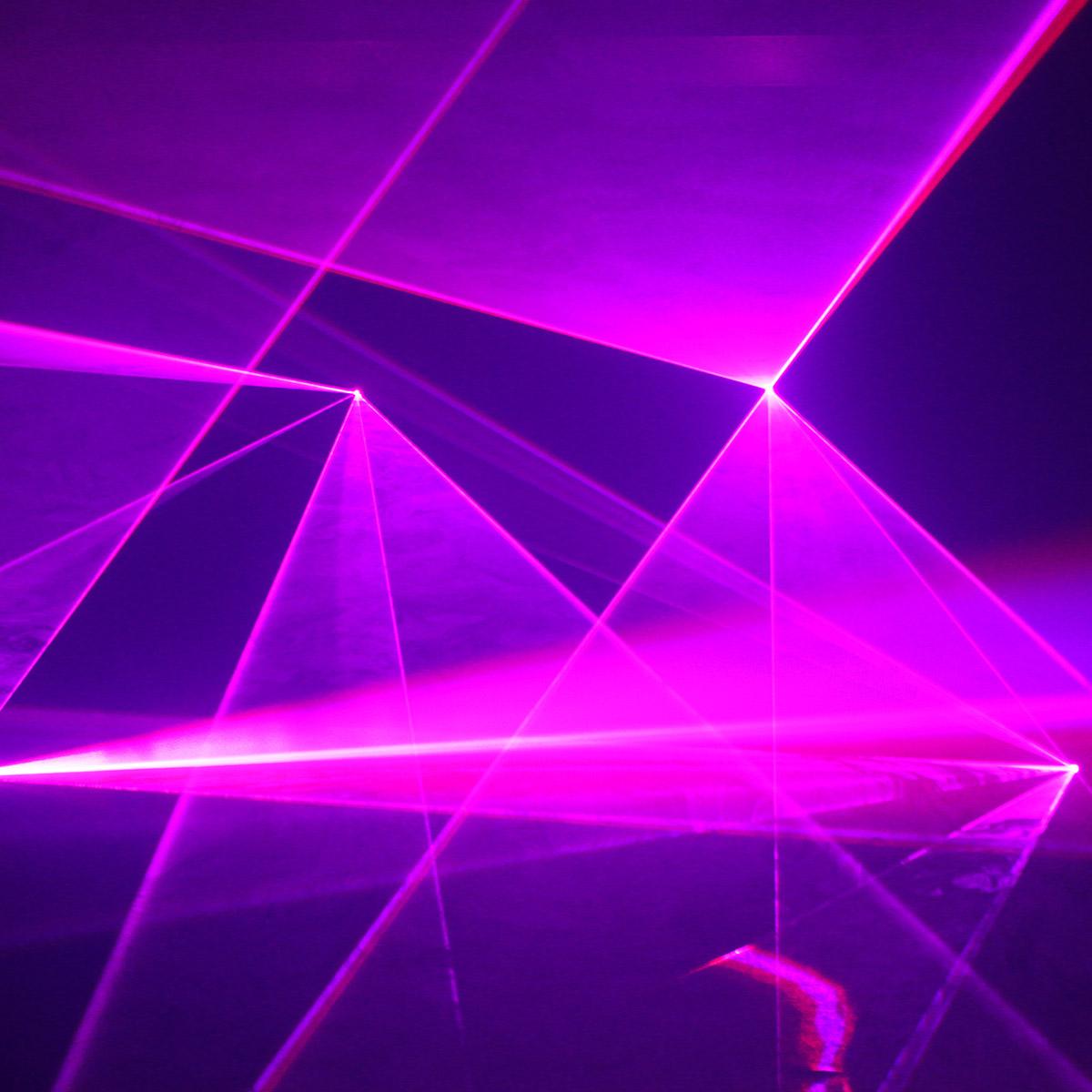 KUB 1000 Pink