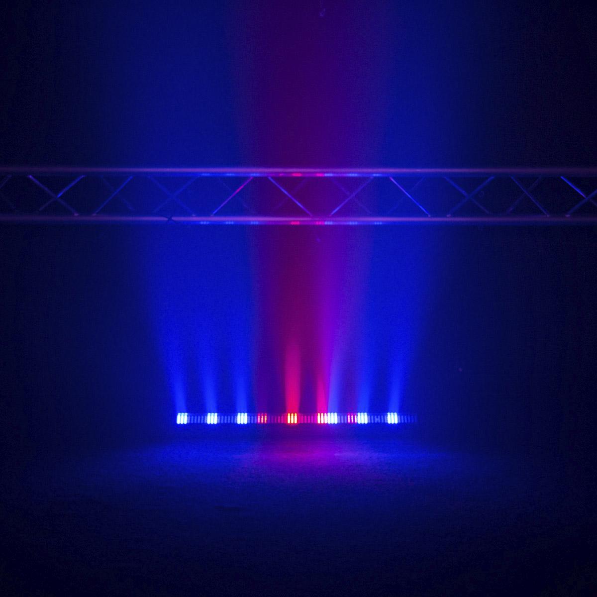 Sky Bar 288 LED V2