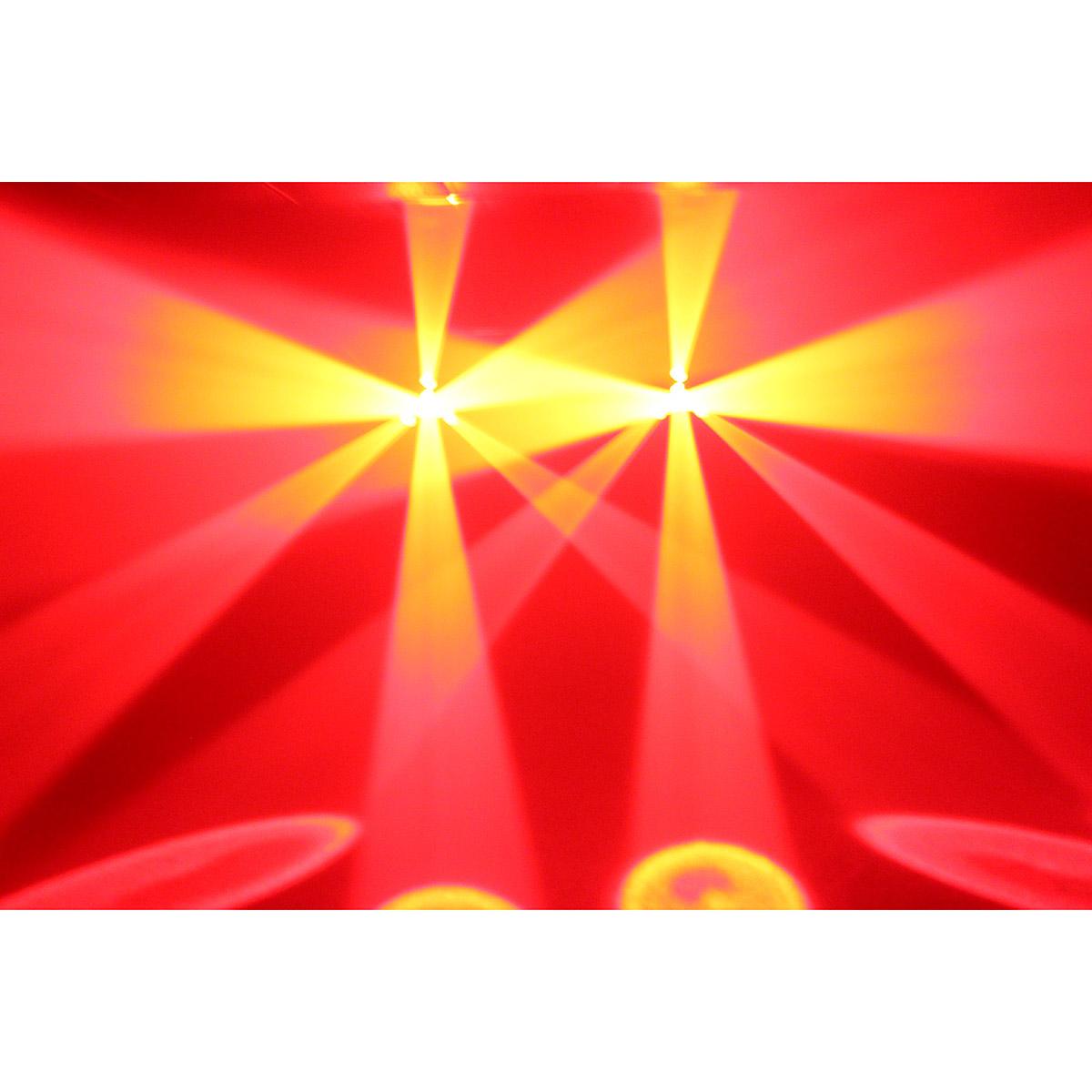 Helix LED