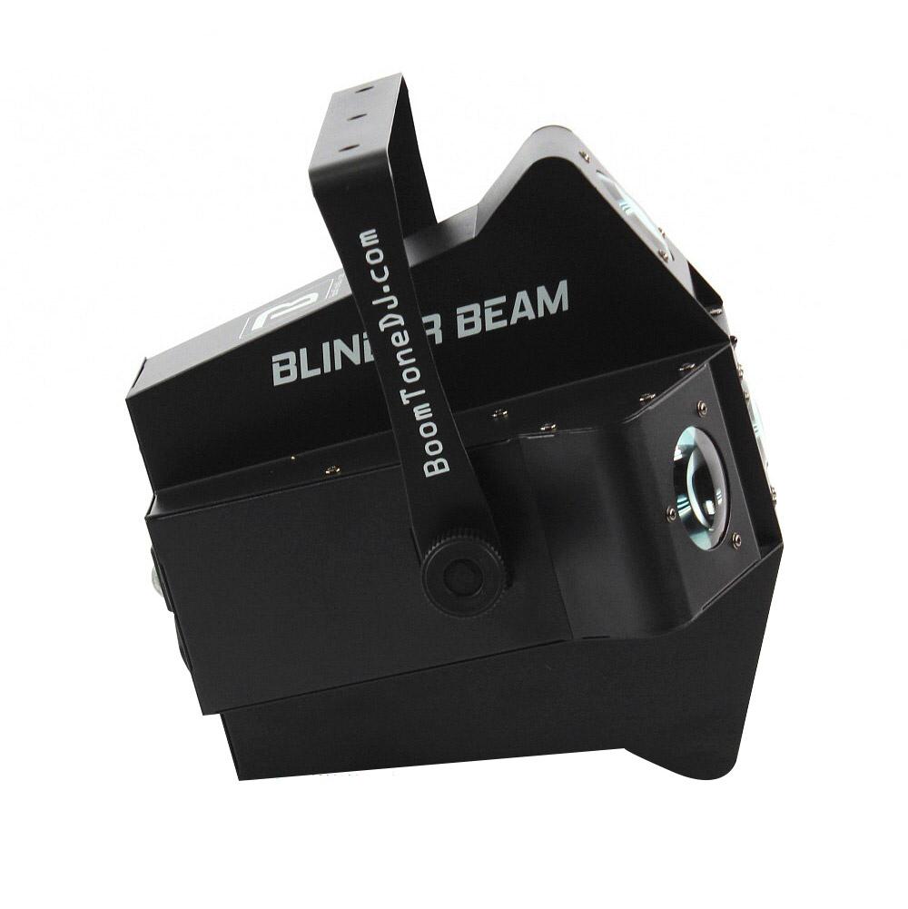 Blinder Beam