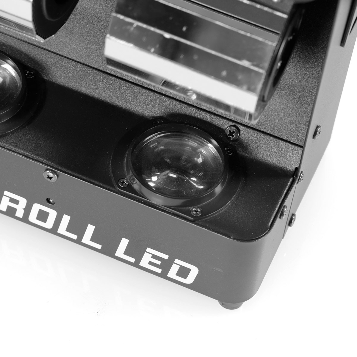 Duo Roll LED