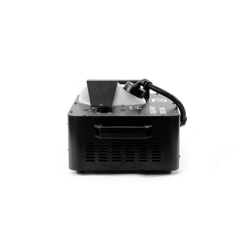 Fog Spray 1000 RGB