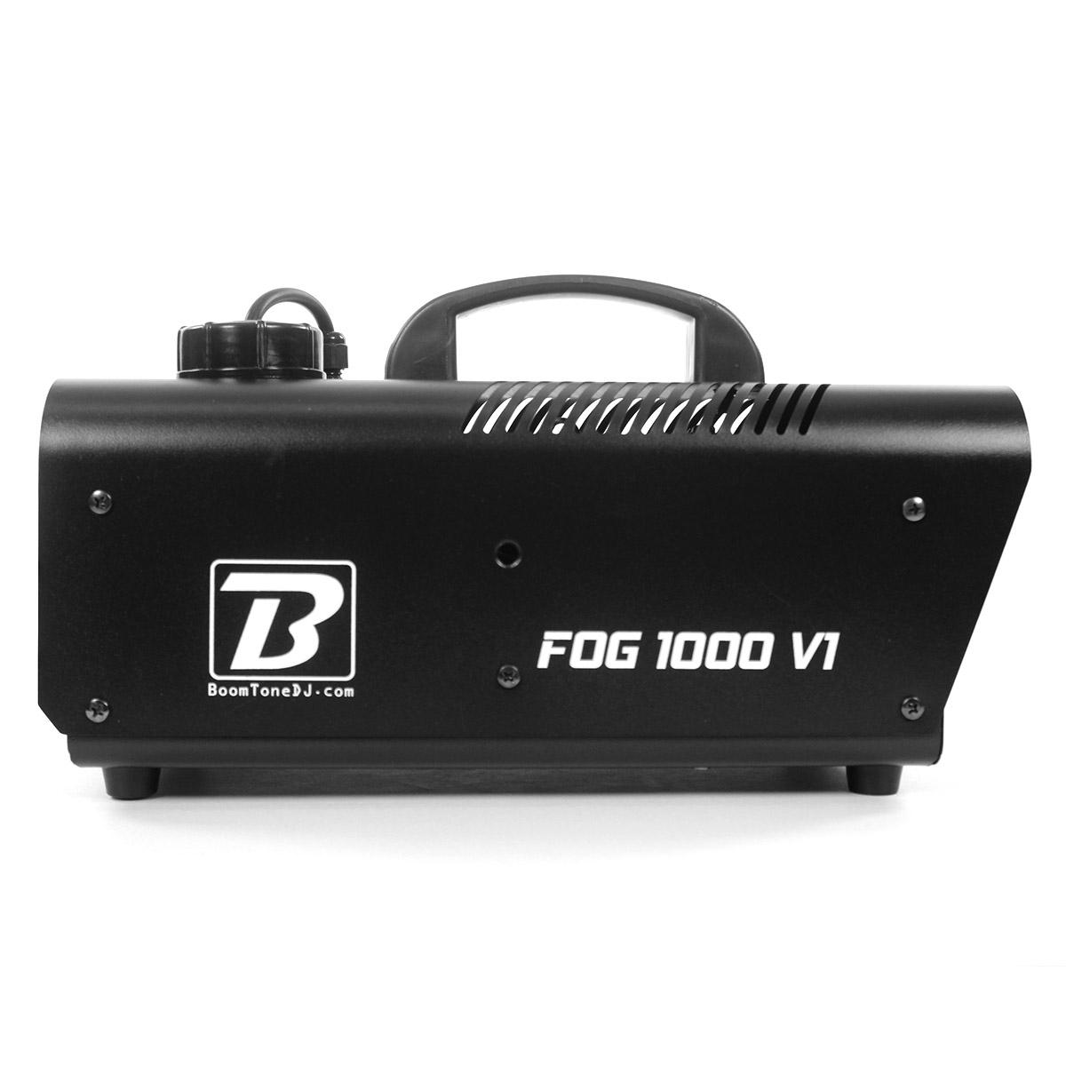 FOG 1000 V1