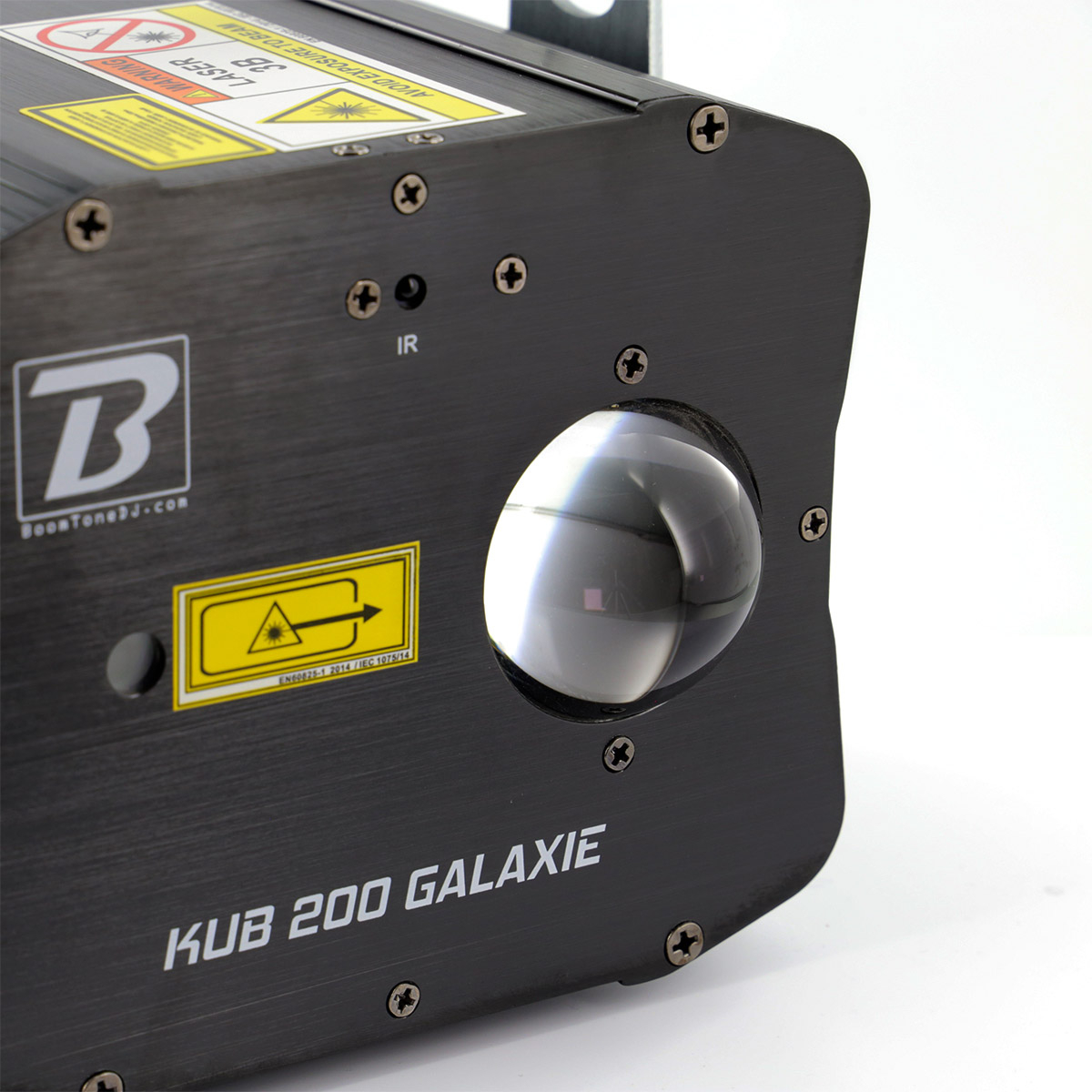 KUB 200 Galaxie