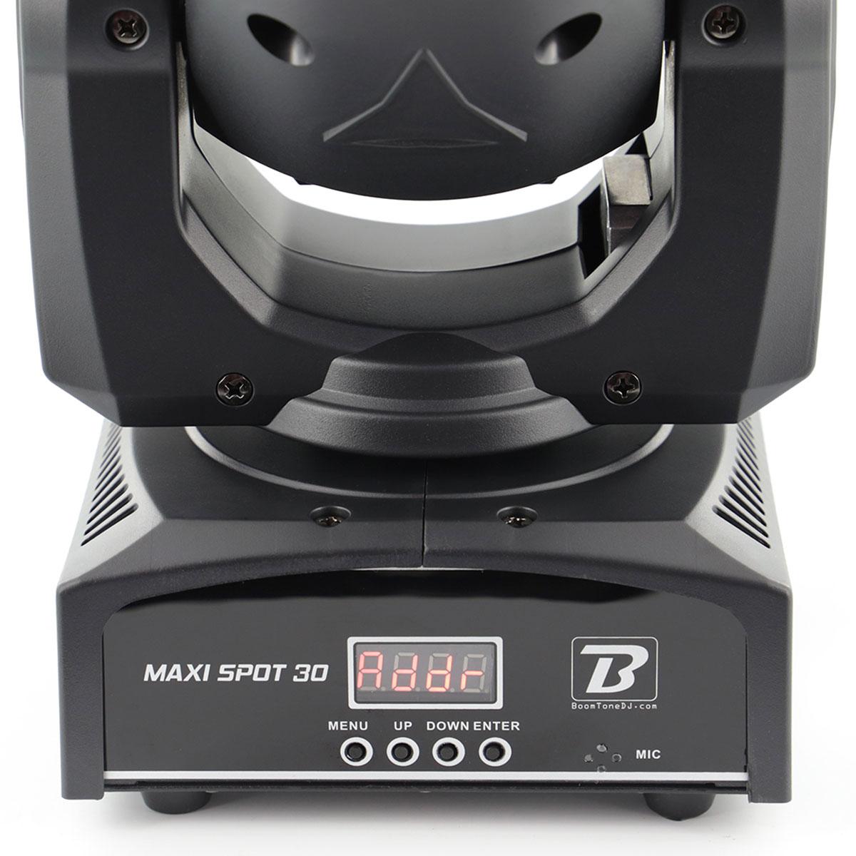 Maxi Spot 30