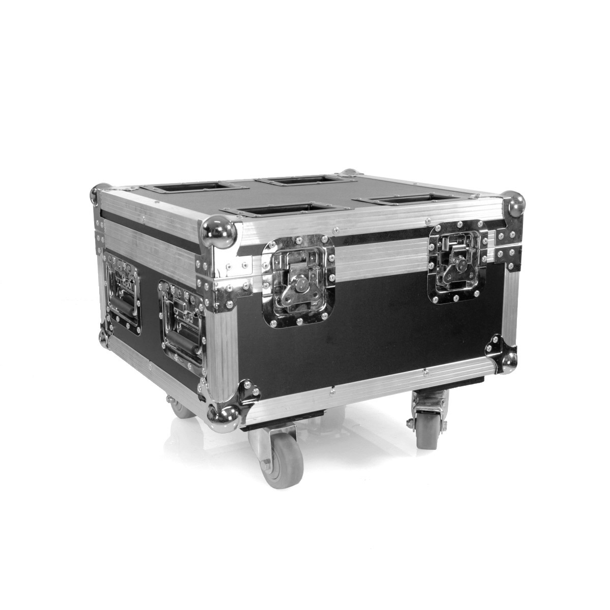 EZ-BOX Flight Case