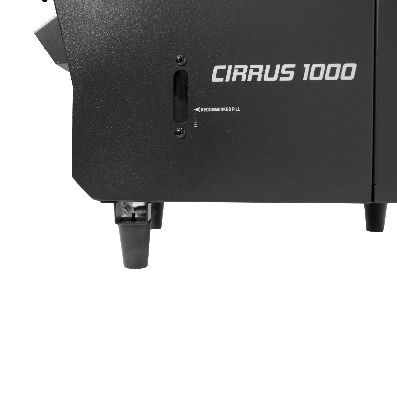 Cirrus 1000