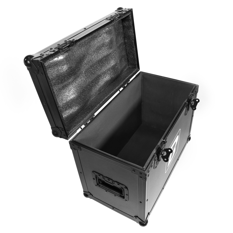 Cirrus 1000 Flight case
