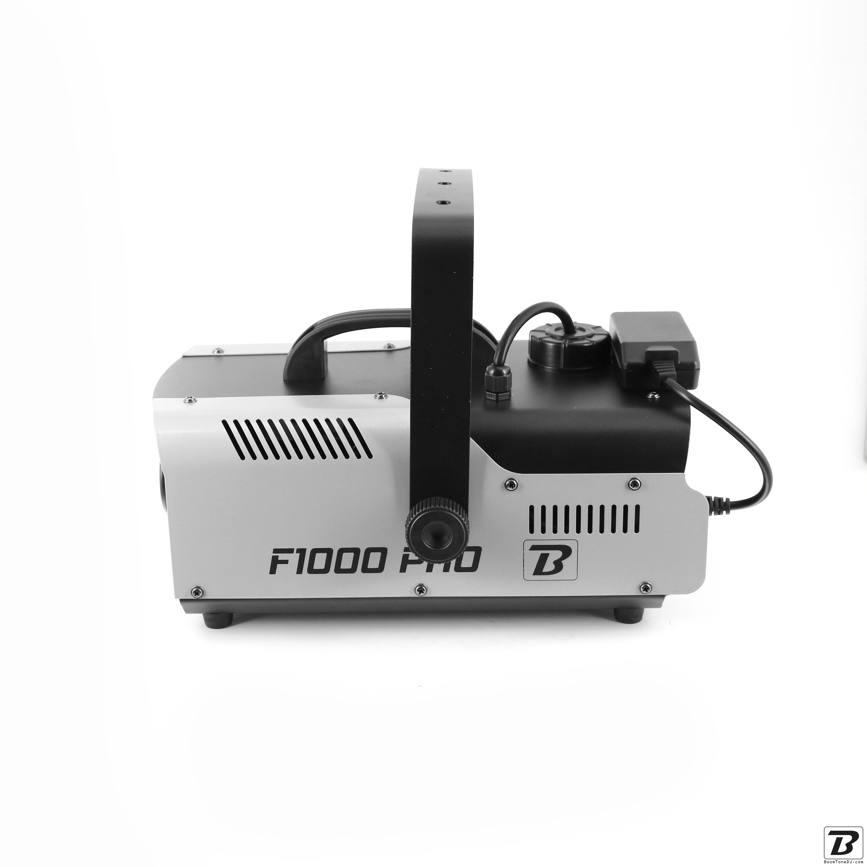F1000 Pro